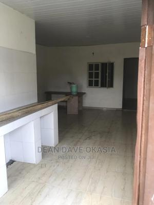 1bdrm Room Parlour in Ado / Ajah for Rent | Houses & Apartments For Rent for sale in Ajah, Ado / Ajah