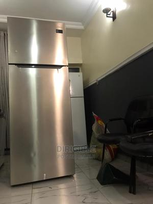 Giant Quality Midea Refrigerator 2020 | Home Appliances for sale in Lagos State, Ikeja