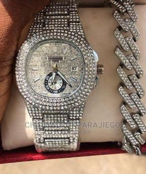 Buy at Affordable Prices | Jewelry for sale in Imo State, Owerri