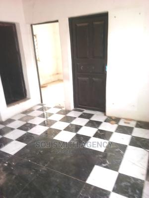 Furnished 2bdrm Block of Flats in Mushin for Rent | Houses & Apartments For Rent for sale in Lagos State, Mushin