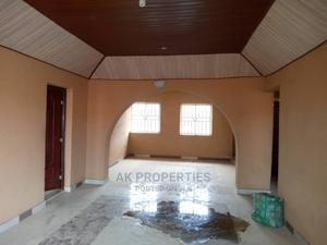 3bdrm Block of Flats in Alabidun, Alakia for Rent   Houses & Apartments For Rent for sale in Ibadan, Alakia