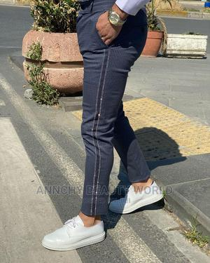 Good Quality Trouser   Clothing for sale in Lagos State, Yaba