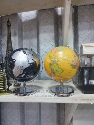 Globe Decor   Home Accessories for sale in Lagos State, Agboyi/Ketu