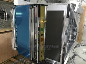 Food Wrapper | Kitchen Appliances for sale in Lagos State, Ojo