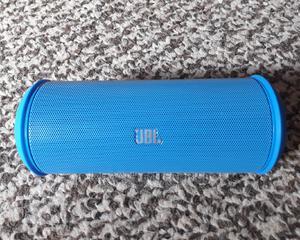 UK Used JBL Flip 2 Portable Bluetooth Speaker | Audio & Music Equipment for sale in Edo State, Benin City