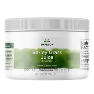 Barley Grass | Vitamins & Supplements for sale in Lagos State, Alimosho