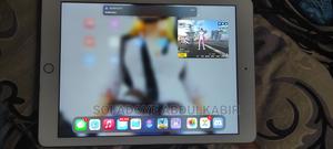 Apple iPad Pro 9.7 (2016) 32 GB Gray   Tablets for sale in Kwara State, Ilorin East