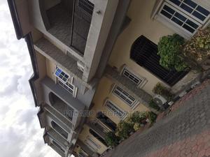 3bdrm Apartment in Ikota Villa Estate for Rent | Houses & Apartments For Rent for sale in Lekki, Ikota