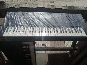 Yamaha Keyboard Psr-e453   Musical Instruments & Gear for sale in Lagos State, Mushin