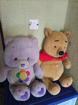 Talking Wennie the Pool | Toys for sale in Cross River State, Calabar