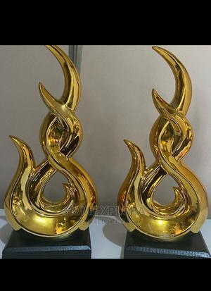 Decorative Figurines - Per Piece | Home Accessories for sale in Lagos State, Lagos Island (Eko)