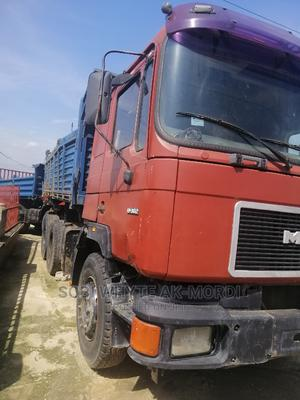 Used Trucks for Sale | Trucks & Trailers for sale in Rivers State, Port-Harcourt
