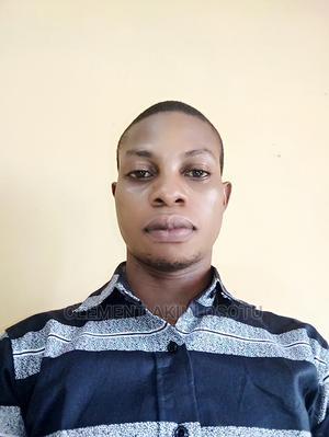 Teaching application | Teaching CVs for sale in Ondo State, Ondo / Ondo State
