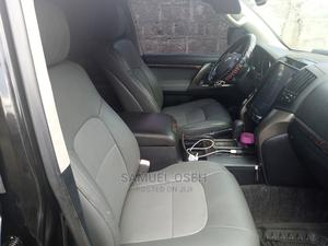 Car Hire Services | Chauffeur & Airport transfer Services for sale in Rivers State, Port-Harcourt