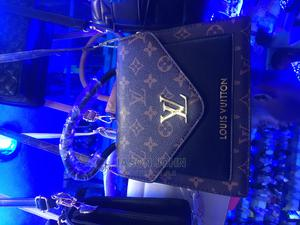 Louis Vuitton Classy Women Shoulder and Hand Bags | Bags for sale in Enugu State, Enugu