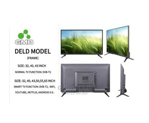 GMB Electronics | TV & DVD Equipment for sale in Delta State, Ika South