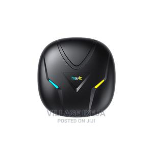 Havit Tw927 Pro True Wireless Earbud | Headphones for sale in Lagos State, Ikeja