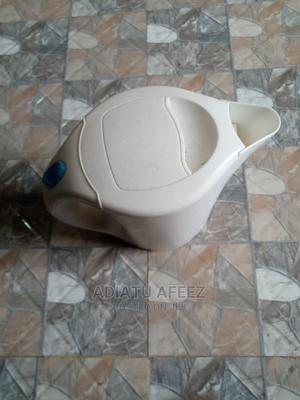 Electric Jug   Accessories & Supplies for Electronics for sale in Lagos State, Abule Egba
