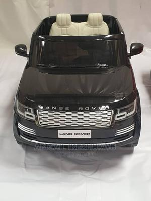 Children Range Rover Car | Toys for sale in Lagos State, Gbagada