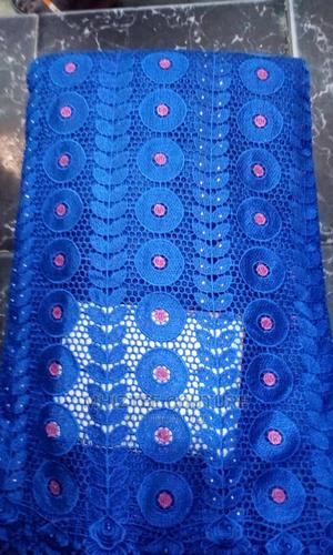 Aso Ebi Is Available in Any Color   Wedding Wear & Accessories for sale in Lagos State, Gbagada