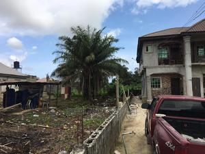 Land Receipt and Survey Plan | Land & Plots For Sale for sale in Lagos State, Ibeju