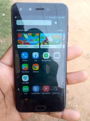 Gionee S10 Lite 32 GB Black | Mobile Phones for sale in Abuja (FCT) State, Kubwa