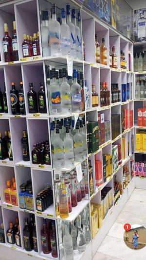 Magic Moment Vodka   Meals & Drinks for sale in Lagos State, Lagos Island (Eko)