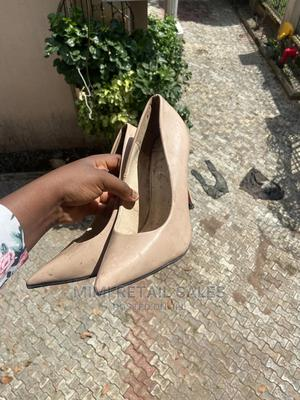 Ladies Court Shoes Avaliable as Seen | Shoes for sale in Edo State, Benin City