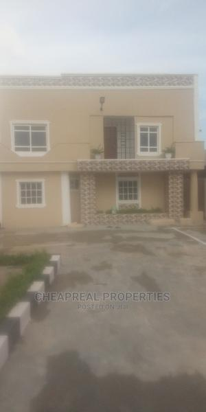 Furnished 1bdrm Block of Flats in Ojodu for Rent   Houses & Apartments For Rent for sale in Lagos State, Ojodu