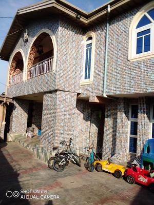 Furnished 4bdrm Duplex in Okokomaiko for Sale   Houses & Apartments For Sale for sale in Ojo, Okokomaiko