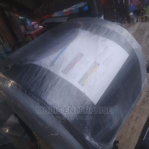 Hp Colour Laserjet 2550 | Printers & Scanners for sale in Lagos State, Surulere