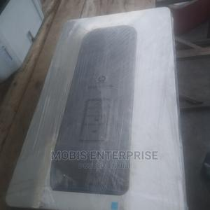 Hp G 4010 Scanner | Printers & Scanners for sale in Lagos State, Surulere