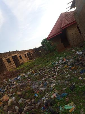 Uncompleted Hotel for Sale at Ayobo | Commercial Property For Sale for sale in Lagos State, Ipaja