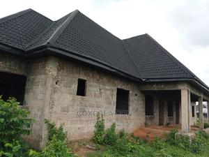 3bdrm Block of Flats in Cox Creation, Benin City for Sale | Houses & Apartments For Sale for sale in Edo State, Benin City