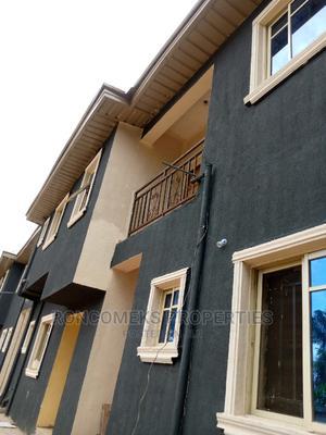 Mini Flat in Enugu for Rent | Houses & Apartments For Rent for sale in Enugu State, Enugu