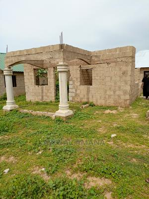 Land and House for Sale | Land & Plots For Sale for sale in Gwagwalada, Kutunku