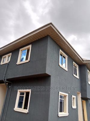 Studio Apartment in Enugu for Rent | Houses & Apartments For Rent for sale in Enugu State, Enugu