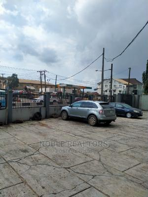 Office Space for Rent | Commercial Property For Rent for sale in Ogba, Aguda / Ogba