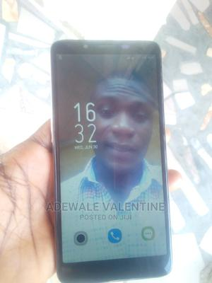 Infinix Hot 6 16 GB Gold   Mobile Phones for sale in Osun State, Osogbo