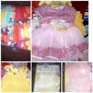 Assorted Quality Gowns | Children's Clothing for sale in Abia State, Aba South