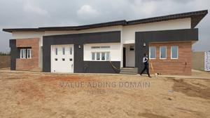 3bdrm Bungalow in *D'Luxe Bespoke, Sagamu for Sale | Houses & Apartments For Sale for sale in Ogun State, Sagamu