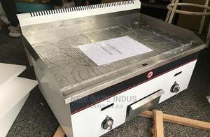 Electric Griddle | Restaurant & Catering Equipment for sale in Lagos State, Amuwo-Odofin