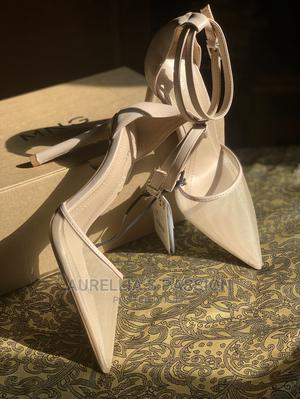 Mesh High Heels   Shoes for sale in Lagos State, Amuwo-Odofin