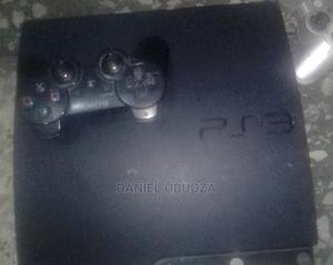 Sony Playstation 3   Video Game Consoles for sale in Lagos State, Surulere