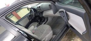 Toyota RAV4 2010 3.5 Limited 4x4 Black | Cars for sale in Akwa Ibom State, Uyo