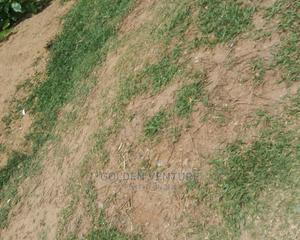 5000sqm for Residential in Guzape | Land & Plots for Rent for sale in Abuja (FCT) State, Guzape District