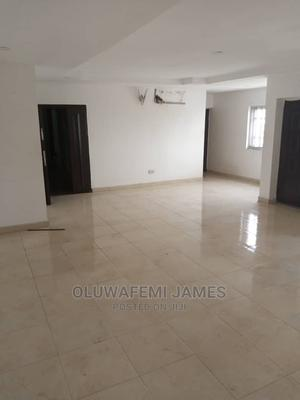 Furnished 3bdrm Block of Flats in Lekki for Rent | Houses & Apartments For Rent for sale in Lagos State, Lekki