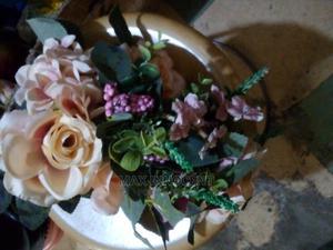 Quality Flowers | Garden for sale in Lagos State, Lagos Island (Eko)
