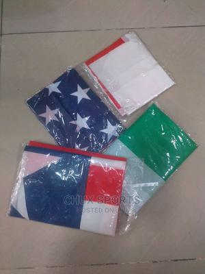 Country Flag 11   Arts & Crafts for sale in Lagos State, Lekki