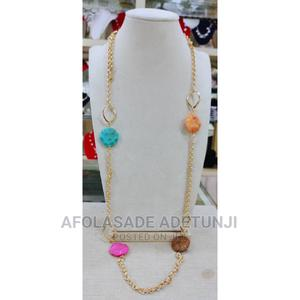 Long Chain   Jewelry for sale in Oyo State, Ibadan